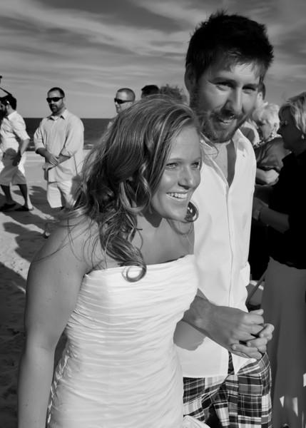 Jackie & Steve Wedding-050