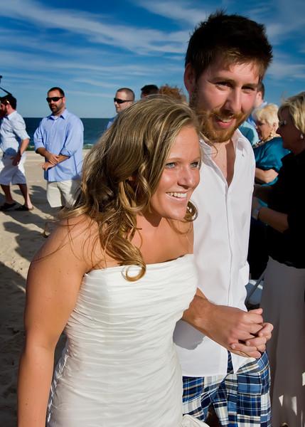 Jackie & Steve Wedding-049