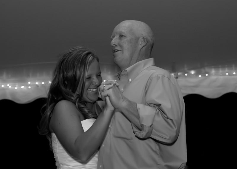 Jackie & Steve Wedding-676