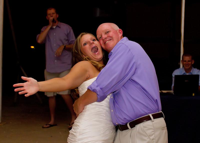 Jackie & Steve Wedding-677