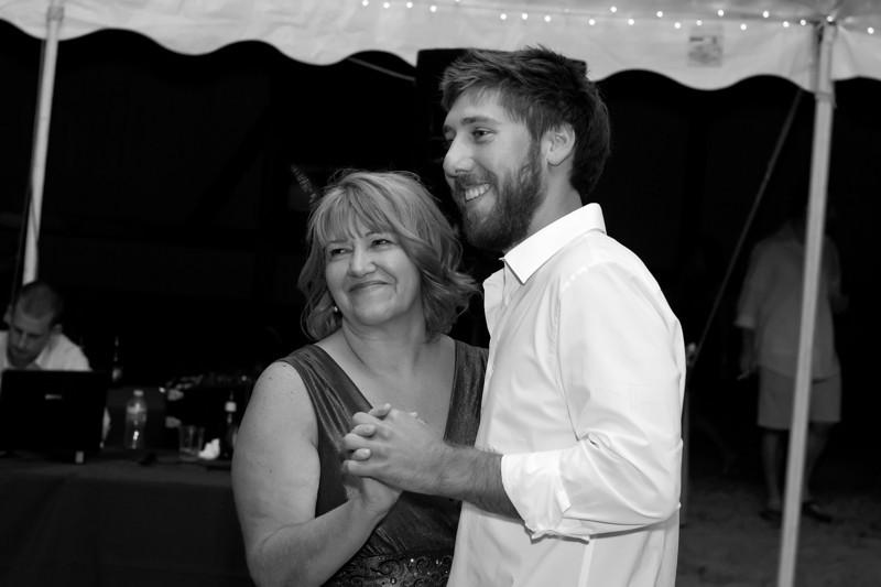 Jackie & Steve Wedding-664