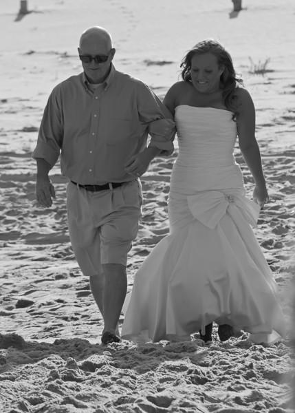 Jackie & Steve Wedding-266