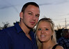 Jackie & Steve Wedding-635