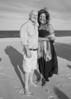 Jackie & Steve Wedding-403