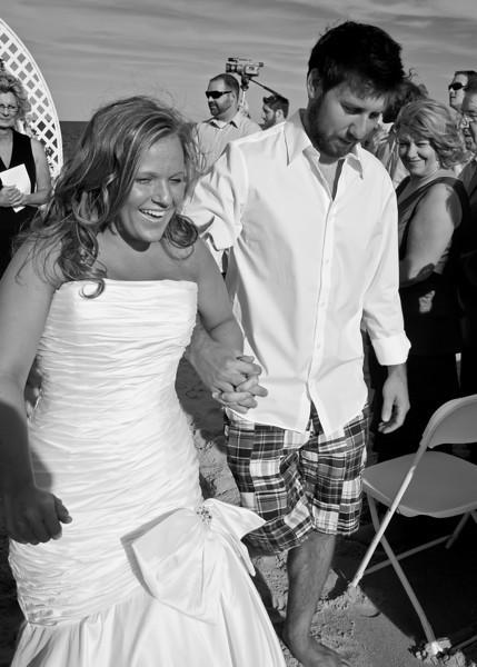 Jackie & Steve Wedding-048
