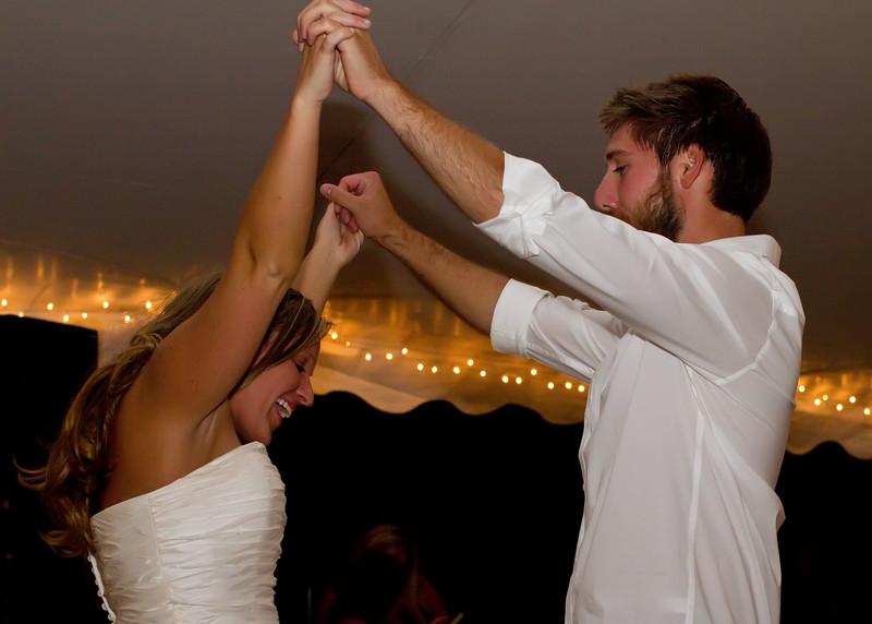 Jackie & Steve Wedding-693