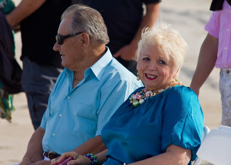 Jackie & Steve Wedding-206