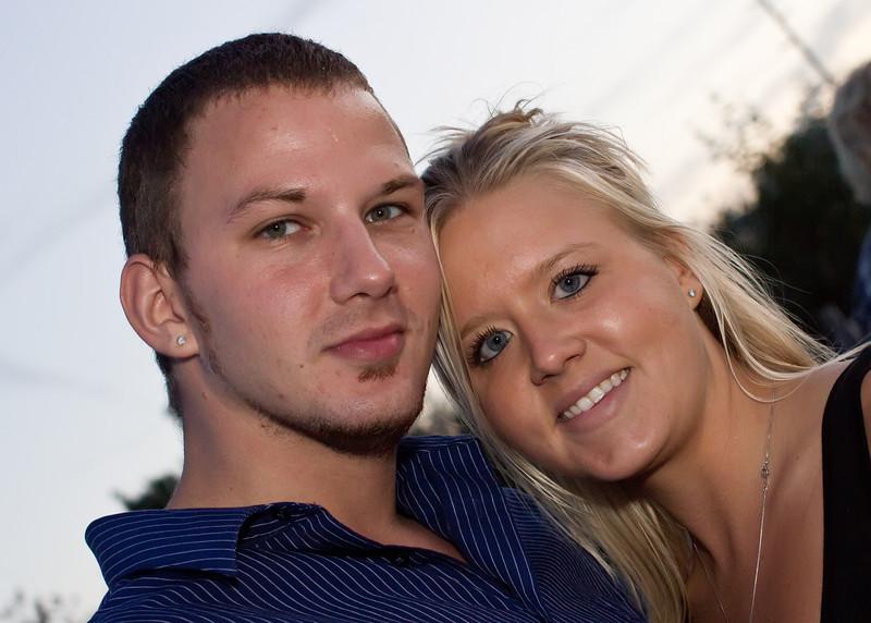 Jackie & Steve Wedding-637