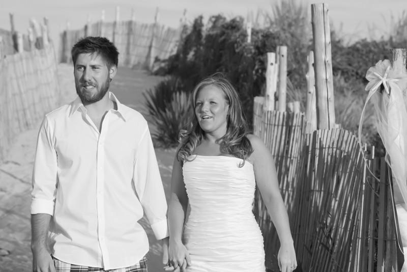 Jackie & Steve Wedding-543
