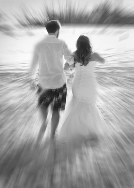 Jackie & Steve Wedding-294