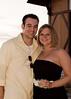 Jackie & Steve Wedding-639
