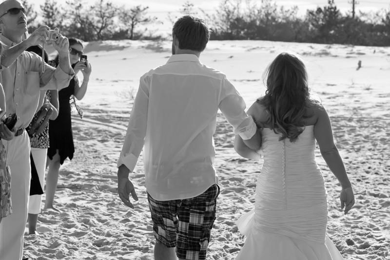 Jackie & Steve Wedding-292