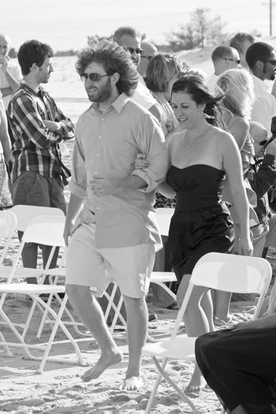 Jackie & Steve Wedding-244