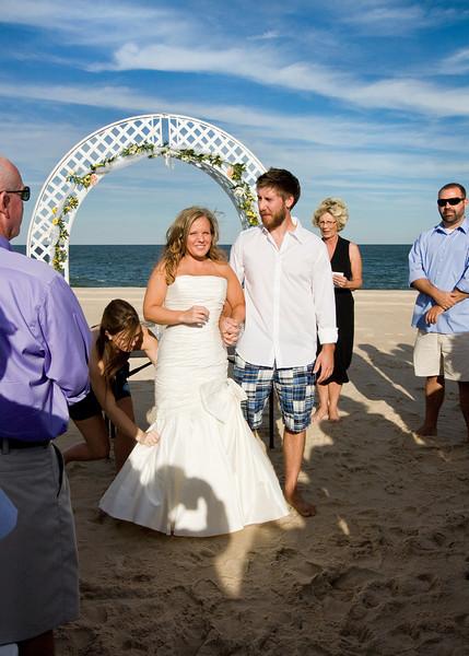 Jackie & Steve Wedding-039