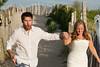 Jackie & Steve Wedding-554