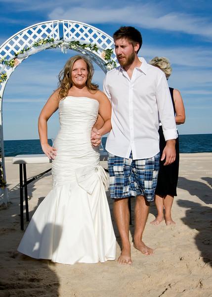 Jackie & Steve Wedding-043