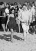 Jackie & Steve Wedding-300