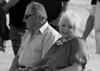 Jackie & Steve Wedding-207