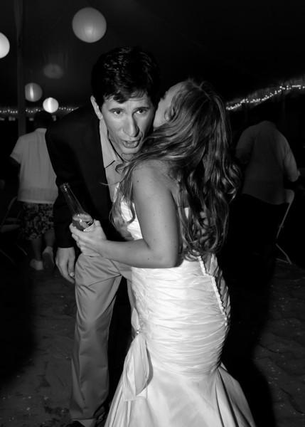 Jackie & Steve Wedding-745