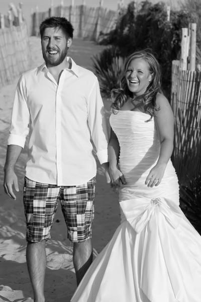 Jackie & Steve Wedding-551