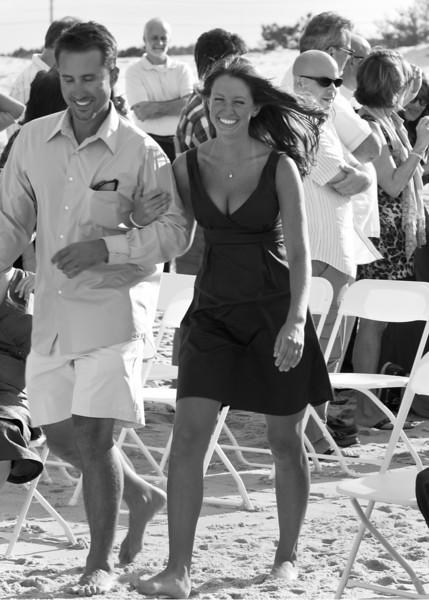 Jackie & Steve Wedding-248
