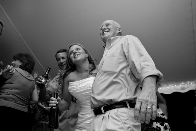 Jackie & Steve Wedding-725