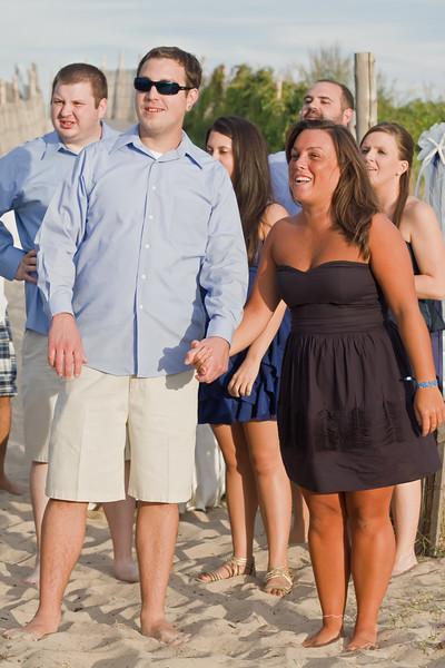 Jackie & Steve Wedding-536