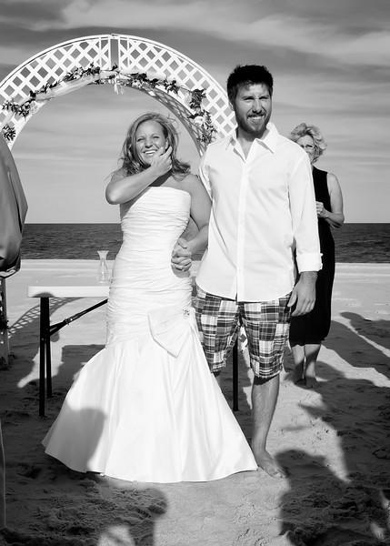 Jackie & Steve Wedding-042