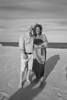 Jackie & Steve Wedding-397