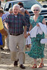 Jackie & Steve Wedding-198