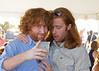 Jackie & Steve Wedding-560