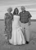 Jackie & Steve Wedding-330