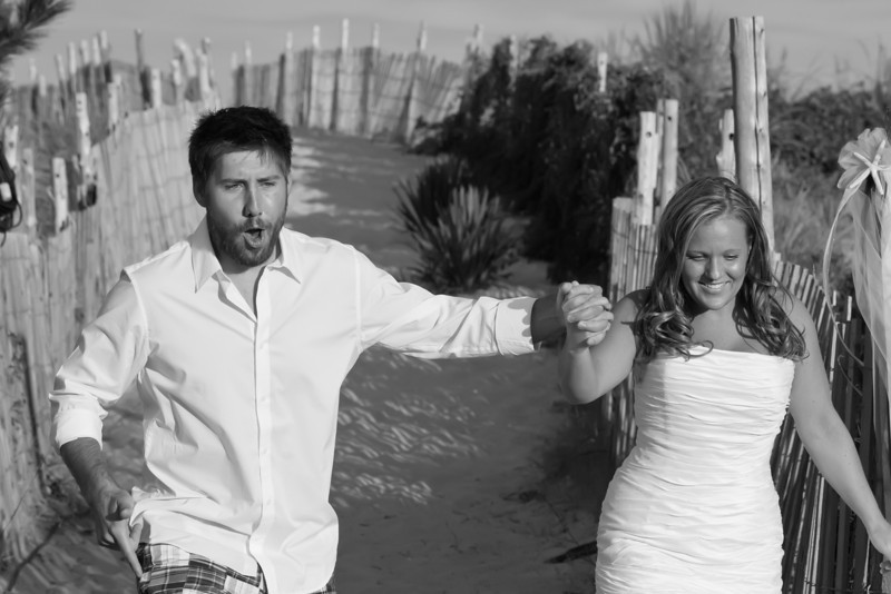 Jackie & Steve Wedding-555