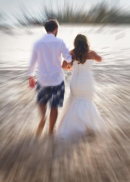 Jackie & Steve Wedding-293
