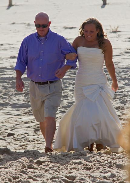 Jackie & Steve Wedding-265