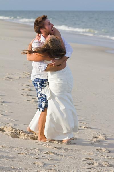Jackie & Steve Wedding-483