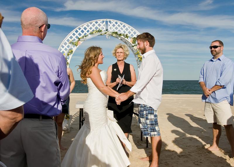 Jackie & Steve Wedding-035