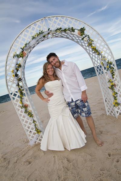 Jackie & Steve Wedding-354