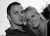 Jackie & Steve Wedding-638