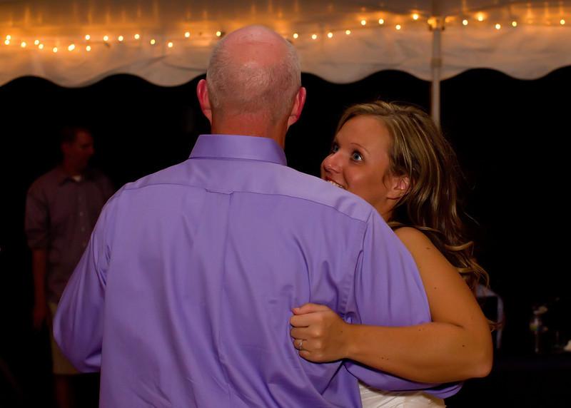 Jackie & Steve Wedding-673