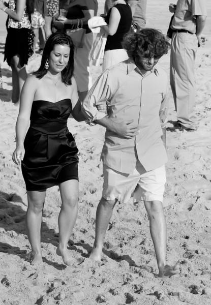 Jackie & Steve Wedding-296