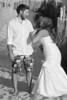 Jackie & Steve Wedding-547