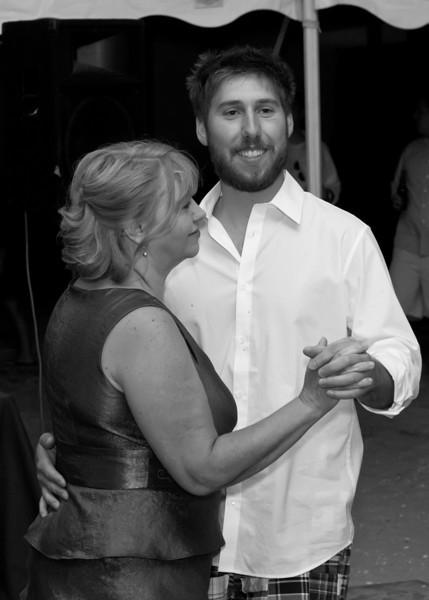 Jackie & Steve Wedding-668