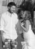Jackie & Steve Wedding-549