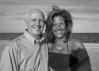 Jackie & Steve Wedding-399