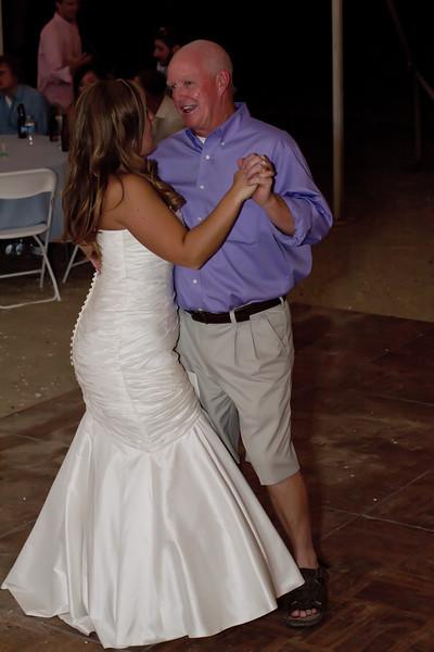 Jackie & Steve Wedding-671