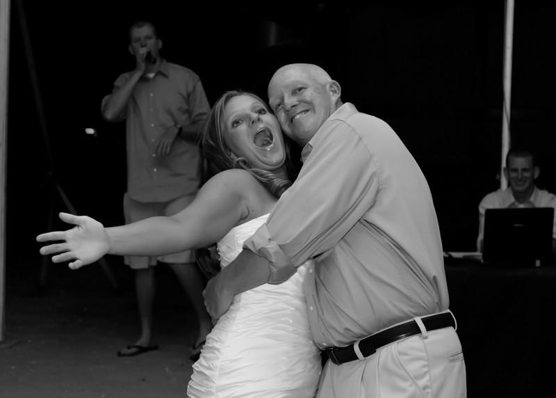 Jackie & Steve Wedding-678