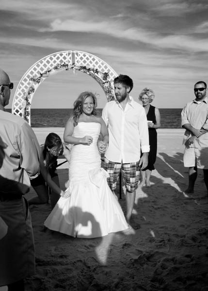 Jackie & Steve Wedding-040