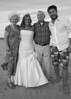 Jackie & Steve Wedding-332