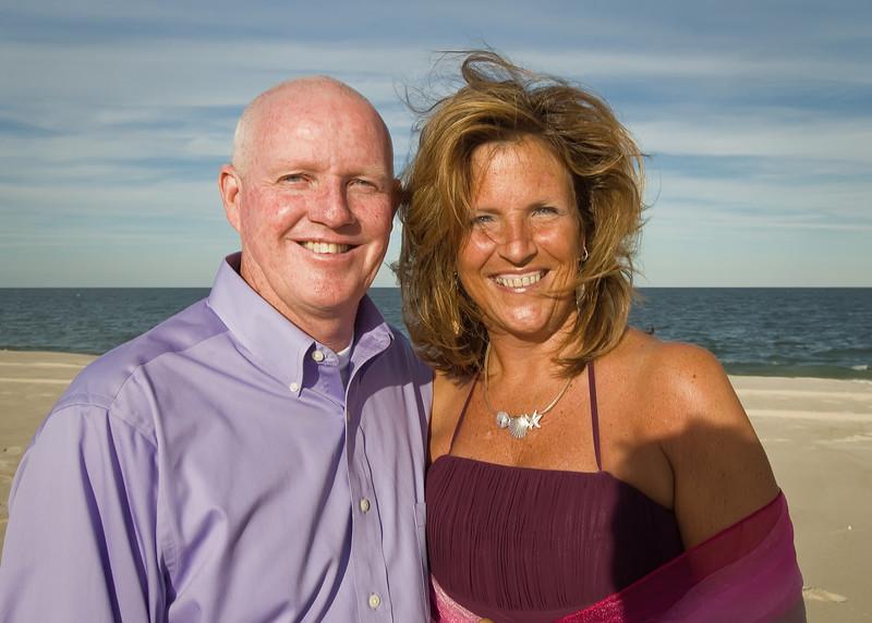 Jackie & Steve Wedding-398